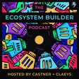 Entrepreneurial Ecosystem Builder Podcast