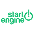 A Guide to Startup Valuation | StartEngine