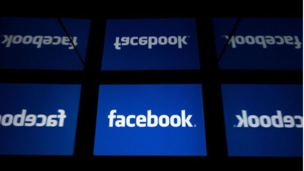 Canada and Australia agree to co-ordinate efforts to regulate online platforms such as Facebook