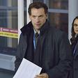 TV Time - The Strain S01E01 - Night Zero (TVShow Time)