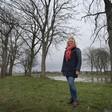 Warm pleidooi in Hoogmade: 'Tast onze polder niet aan, zet antennes weer op de katholieke kerk'