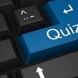 Murphy's Quiz Night online