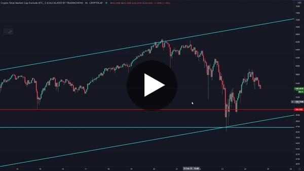 Cryptocademy issue 1 Video