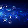 NHSX unveils new digital health technologies assessment