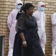 Mpumalanga Premier reshuffles cabinet   eNCA