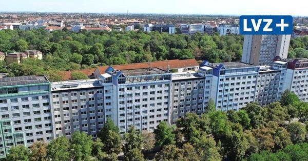 400 Zimmer frei – Corona halbiert Nachfrage nach Leipziger Wohnheim-Plätzen
