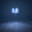 Review: Little Nightmares II (Sony PlayStation 4)