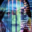 Stad Gent wil een datagedreven overheid zijn en zoekt daarvoor naar innovatieve oplossingen.