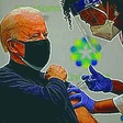 Will Your COVID Vaccine Shot Kill All Mutant Strains Coming? ... More ( click here )