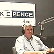 """Political Intelligence - """"The Mike Pence Show"""" Former U.S. Vice President Upcoming Show Unlike His Show During Late 1990s ... More ( click here )"""