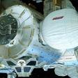 Billionaires Going To Outer Space Secret? 👽 Insider 'Doom & Gloom Tip'? 🤔 ... More ( click here )