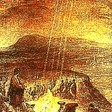 Secret Project Hot Rock Of Ancient Ancestrals ... More ( click here )