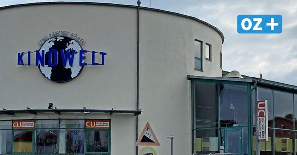 Kino Bergen: Neue Betreiber starten trotz Corona-Krise durch