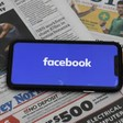 Facebook reverses Australia news ban after government makes media code amendments