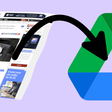 How to bring back the 'Save to Google Drive' PDF option when printing in Chrome