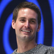 Snap Projects 50% Annual Revenue Growth for Next Several Years, Stock Hits All-Time High