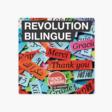 Révolution Bilingue: Episode 19 - Thierry Nazzi, l'acquisition du langage chez les bébés on Apple Podcasts