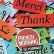 """""""Révolution bilingue"""" : un podcast dédié au bilinguisme et à l'éducation bilingue   Le fil plurilingue"""