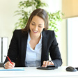 5 steps to highly profitable bookkeeping cleanup projects - Firm of the Future