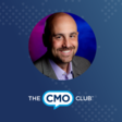 Putting Customer Experience at the Center of Marketing Strategy - The CMO Club, a Salesforce Company