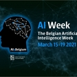 The Belgian AI Week