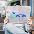 Actua: AI, data en maatschappij