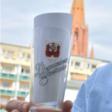 Demmins neue Brauerei will im Sommer starten
