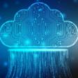 High-Tech im Nordosten: Wir suchen Verstärkung im Bereich Cloud