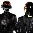 People: Daft punk