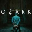 Show: Ozark Season 3