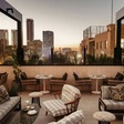 Hotel: The Hoxton Downtown LA