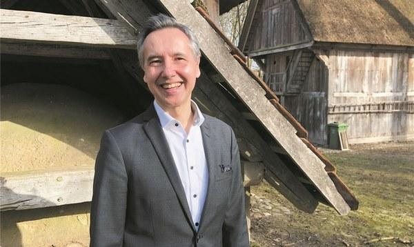 """""""Einen Neuanfang für den Heidekreis ermöglichen"""" - Heidekreis - Walsroder Zeitung"""