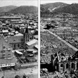 CounterIntelligence - Dulles O.S.S. - The Miraculous 8 - Survivabilities ( less than 2-Miles away-from ) of eight German Jesuit priests adjacent 'ground zero' in Hiroshima, Japan ... More ( click here )