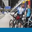 La imposible misión de llevar tu bicicleta a bordo en un tren de Renfe | Blog Paco Nadal | EL PAÍS