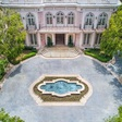 Real Estate: Holmby Hills
