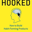 Book: Hooked