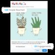 Need a social media management tool?
