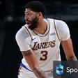 Hyperice brings in Lakers as first NBA team partner | SportBusiness