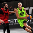 Fiba to live stream games on Twitch as part of wider content deal - SportsPro Media
