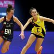 Women's sport gets UK£10m boost in UK's latest winter survival package - SportsPro Media