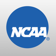 NCAA to allow limited fan attendance at Division I men's basketball tournament | NCAA.org - The Official Site of the NCAA
