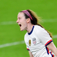 SheBelieves Cup nets record 498k audience on Fox Sports 1 - SportsPro Media