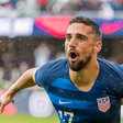 Paramount+ adds Concacaf soccer rights ahead of US launch - SportsPro Media