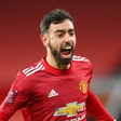 Manchester United grow MUTV reach in Africa with StarTimes deal - SportsPro Media