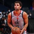 NBA games to stream on Budweiser social channels in Brazil - SportsPro Media