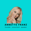Journey Mapping with Annette Franz