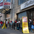 How A Retail Chain Without A Website Powered Through The Pandemic