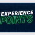 Experience Points | Avtex