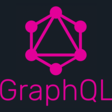 GraphQL In Swift