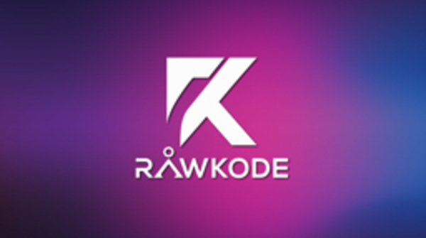 Join the Rawkode's Modern Life Discord Server!